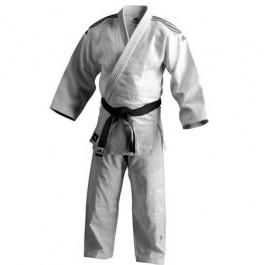 Adidas Judo Contest